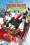 Richie Rich's Christmas Wish (1998)