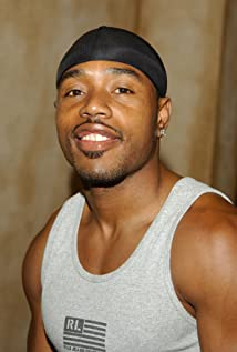 Tyrin Turner Picture