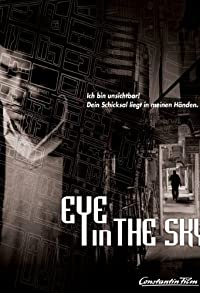 Primary photo for Eye in the Sky