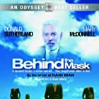 Donald Sutherland in Behind the Mask (1999)