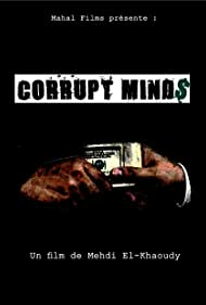 Corrupt Minds (2014)