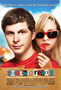 Primary photo for Youth in Revolt