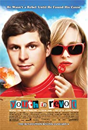 Youth in Revolt (2010) ONLINE SEHEN