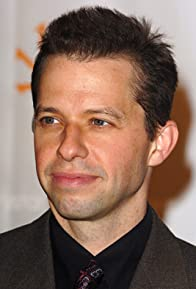 Primary photo for Jon Cryer