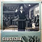Claude Nollier in Justice est faite (1950)