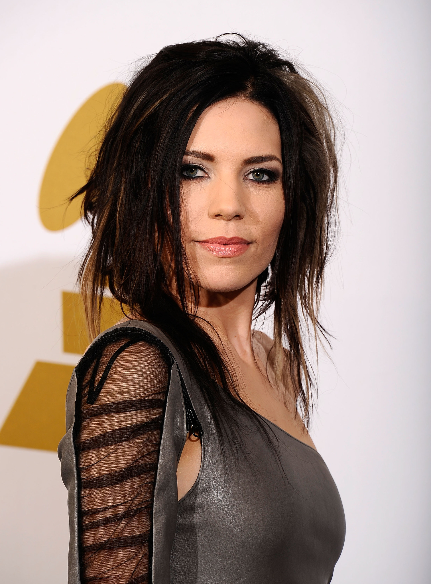 Words skylar grey song download