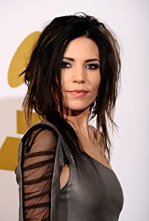 Skylar Grey Picture