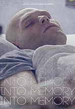 Into Memory