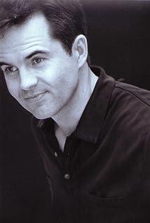 Paul D. Roberts Picture