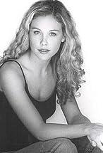 Amanda Baker's primary photo