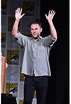 Leo Fitz 113 episodes, 2013-2019