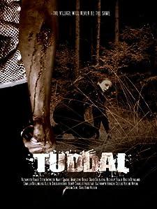 HD movies hd free download Tuddal Norway [480x854]