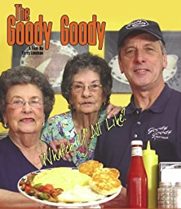 Good websites for free movie downloads The Goody Goody by [480i]