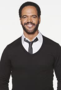Primary photo for Kristoff St. John