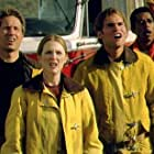 David Duchovny, Julianne Moore, Seann William Scott and Orlando Jones star