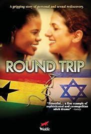 Round Trip(2003) Poster - Movie Forum, Cast, Reviews