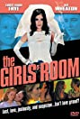 The Girls' Room (2000) Poster
