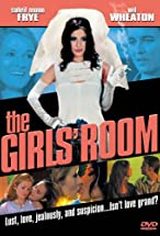 Primary image for The Girls' Room