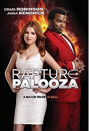 Rapture-Palooza (2013) film en francais gratuit