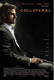 Download Collateral (2004) Movie