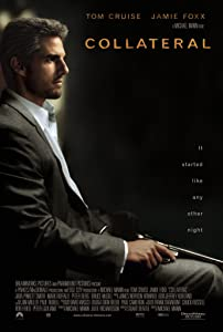 Watch free usa movies Collateral USA [DVDRip]