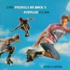 Airborne (1993)