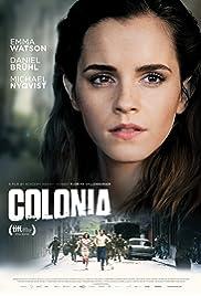 Colonia (2016) film en francais gratuit