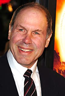 Michael Eisner Picture