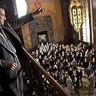 Sean Penn in All the King's Men (2006)