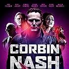 Corbin Nash (2018)