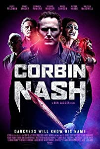 Whats a good website to watch full movies Corbin Nash by Cullen Hoback [WEBRip]