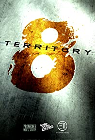 Primary photo for Territory 8