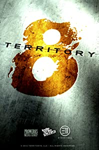 Downloadable movie mpeg4 Territory 8 by [480x272]