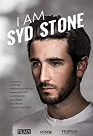 I Am Syd Stone Poster