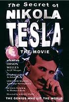 The Secret Life of Nikola Tesla