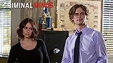 criminal minds season 10 episode 9 fate cast