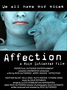 Watch free links movies Affection USA [1020p]