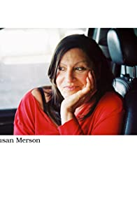 Primary photo for Susan Merson