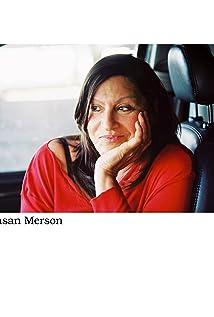Susan Merson Picture