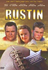 Rustin (2001) Poster - Movie Forum, Cast, Reviews