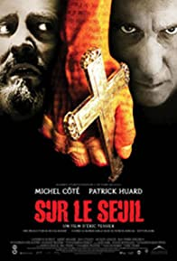Primary photo for Sur le seuil