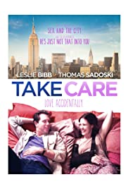 Take Care (2014) 1080p