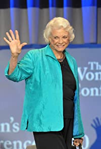 Primary photo for Sandra Day O'Connor