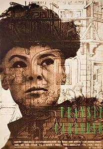 Good movie website to watch online for free Transit Carlsbad  [4k] [1280p] (1966) by Zbynek Brynych