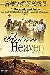As It Is in Heaven (2004)