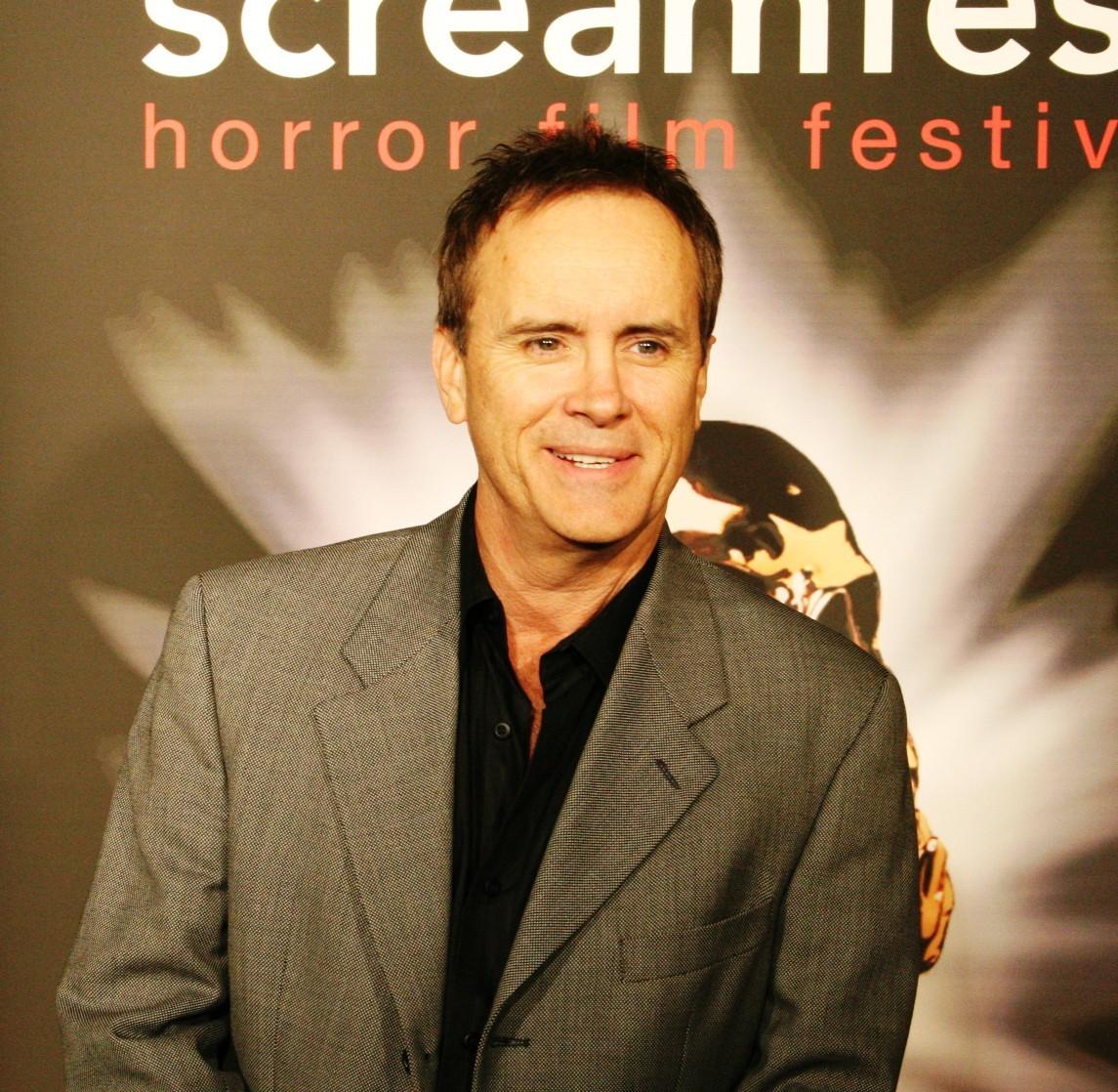 Jeffrey Combs - IMDb
