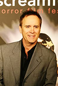 Primary photo for Jeffrey Combs