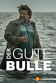 Primary photo for Der gute Bulle