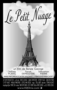 English movies direct download links Le Petit Nuage France [2160p]