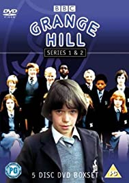 grange hill tv series 1978 2008 imdb rh imdb com Grange Hill School Watch Grange Hill
